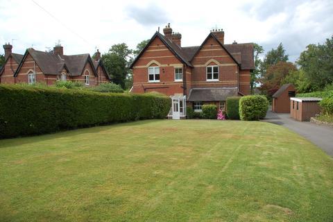 2 bedroom apartment to rent - Broadwater Down, Tunbridge Wells