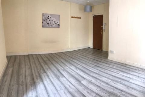 Studio to rent - Newport Road, Roath, Cardiff