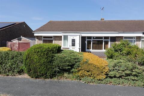 3 bedroom bungalow for sale - Dovecote, Yate, Bristol, BS37 4PB