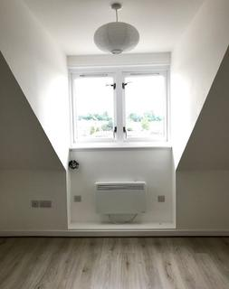 2 bedroom flat to rent - Flat 10, 86-88 Irish Street, Dumfries