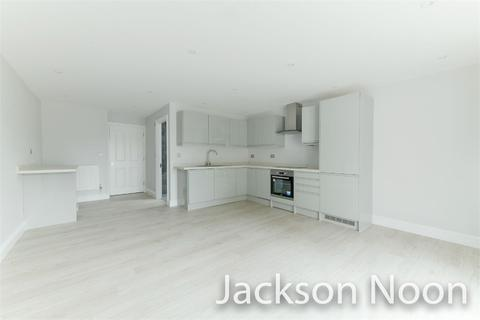 2 bedroom flat for sale - High Street, Ewell Village