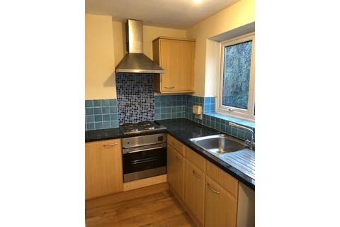 2 bedroom flat for sale - Redditch Road, Kings Norton, Birmingham