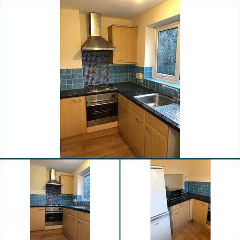 2 bedroom flat for sale - Redditch Road, Kings Norton, Birmingham
