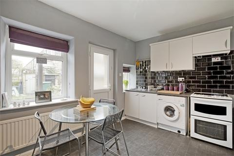 2 bedroom terraced house for sale - 8 Peel Place, Burley in Wharfedale, West Yorkshire