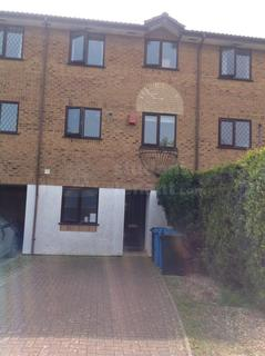 6 bedroom house share to rent - Smithson Close
