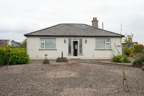 2 bedroom detached bungalow to rent - Heron Hill, Kendal