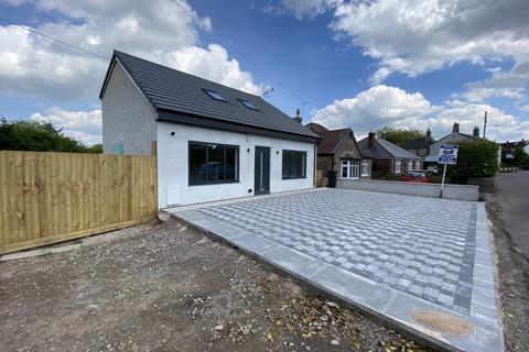 4 bedroom detached house to rent - Paulton, near Bristol