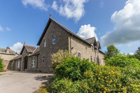 3 bedroom barn conversion to rent - 8 Greenside Court, Hincaster