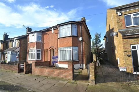 3 bedroom semi-detached house to rent - Palm Road, Romford