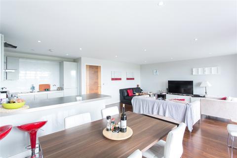 2 bedroom flat to rent - St Davids Apartments, N7