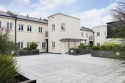 2 bedroom apartment to rent - Philip Street, Southgate, Bath
