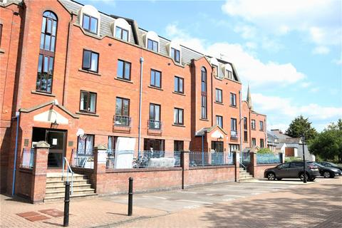 2 bedroom flat to rent - Greys Court, Sidmouth Street, Reading, RG1