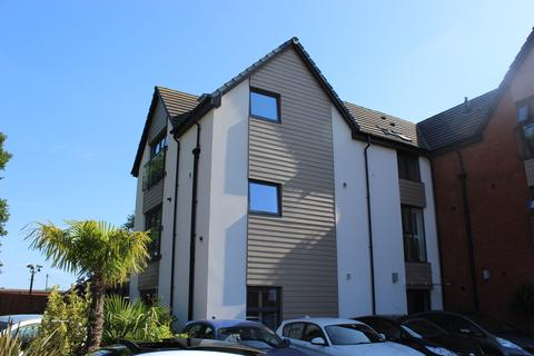 1 bedroom apartment to rent - Stratford Road, Shirley, Solihull, B90