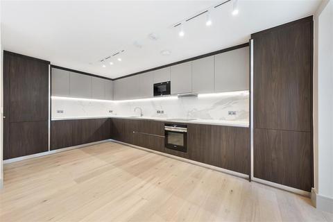 3 bedroom flat for sale - Elms Road, SW4