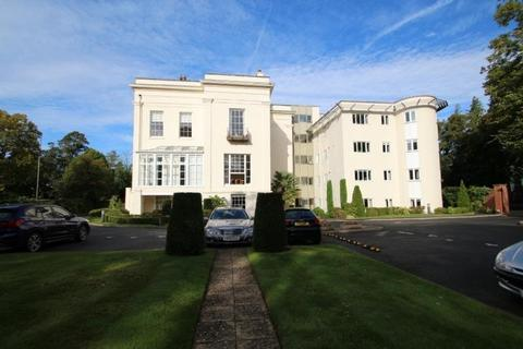 2 bedroom apartment to rent - Osborne House, Queens Road, Cheltenham