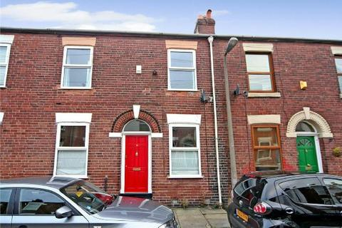 2 bedroom terraced house to rent - Seymour Grove, Sale