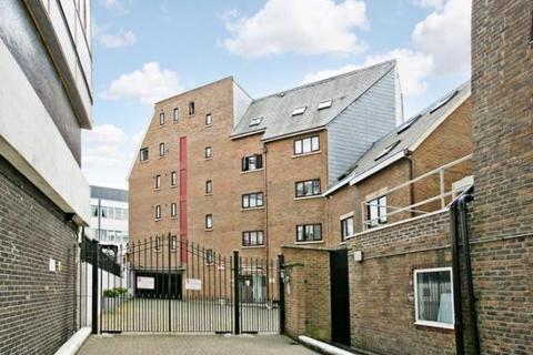 4 bedroom terraced house for sale - Hulme Place, Borough, London, SE1 1HX
