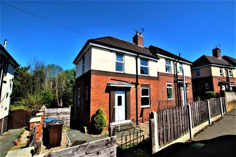 2 bedroom terraced house to rent - Sycamore House Road