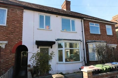 6 bedroom house share to rent - Sedgwick Street, ,