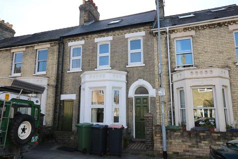 7 bedroom house share to rent - Abbey Road, ,