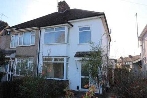 6 bedroom house share to rent - Coldhams Lane, ,