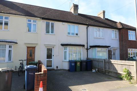 6 bedroom house share to rent - Histon Road, ,