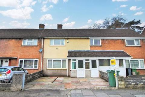 2 bedroom terraced house for sale - Ball Road, Cardiff REF#00009273