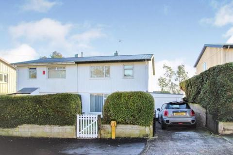 3 bedroom semi-detached house for sale - Manorbier Crescent, Cardiff REF#00008393