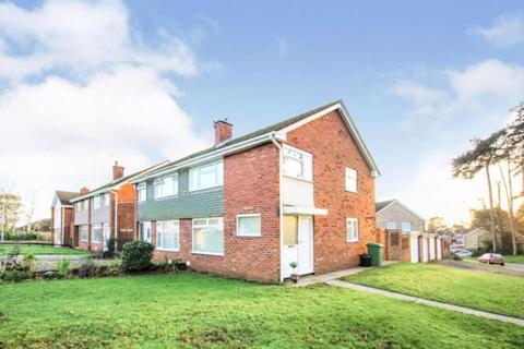 3 bedroom semi-detached house for sale - Marchwood Close, Cardiff REF#00007073