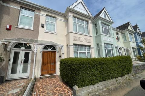 3 bedroom terraced house to rent - NOW FULLY BOOKED - NO MORE VIEWINGS AVAILABLE