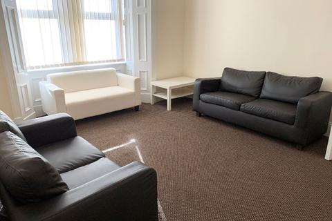 4 bedroom house share to rent - Heaton, Newcastle upon Tyne