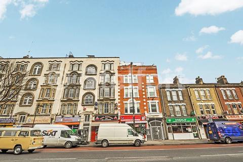 3 bedroom flat to rent - Holloway Road, London, N7