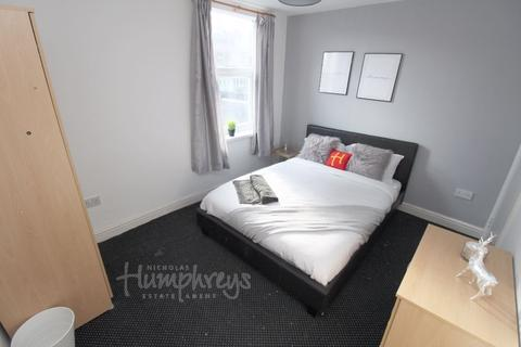 4 bedroom house share to rent - Hubert Road, Selly Oak B29 - 8-8 Viewings
