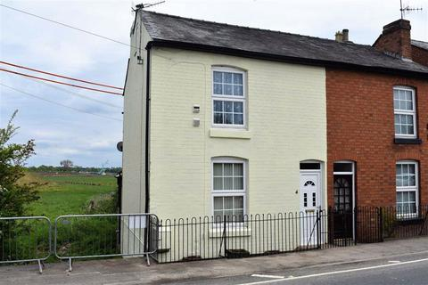 2 bedroom semi-detached house for sale - The Village, Powick, Worcester