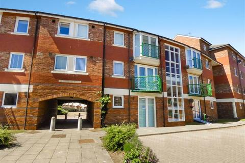2 bedroom flat for sale - St Vincents House, Tynemouth