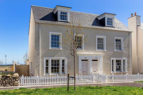 3 bedroom semi-detached house for sale - Plot 79 Lawson, Chapelton, Stonehaven