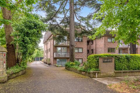 2 bedroom apartment for sale - The Avenue, Beckenham, BR3