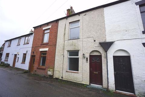 2 bedroom cottage to rent - Old Sirs, Westhoughton