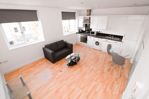 1 bedroom apartment to rent - RENT INCENTIVES AVAILABLE, Rawson Quarters, BD1