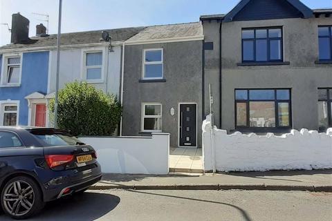 2 bedroom terraced house for sale - Newton Road, Newton, Swansea