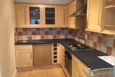 1 bedroom flat to rent - Chapel Street, Chapel Gardens, Luton