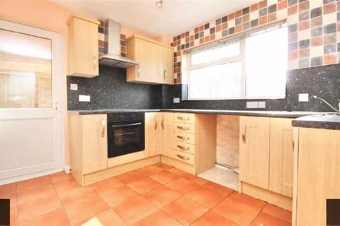 4 bedroom detached house to rent - Watch Elm Close, Bradley Stoke