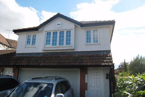 1 bedroom flat to rent - Swindon Lane, Pittville, Cheltenham