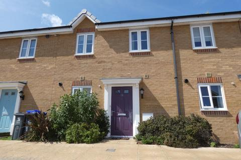 3 bedroom house to rent - Crossway, Broadstairs