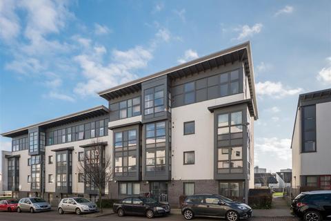 1 bedroom ground floor flat for sale - 1/2 Tudsbery Avenue, Edinburgh, EH16 4GX