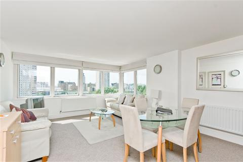 1 bedroom flat for sale - Canary Central , Isle of Dogs, London