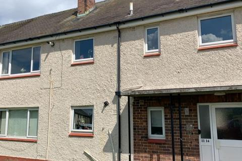 2 bedroom flat for sale - Heulfryn, Deganwy, Conwy