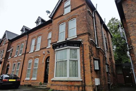2 bedroom apartment to rent - Portland Road, Edgbaston.