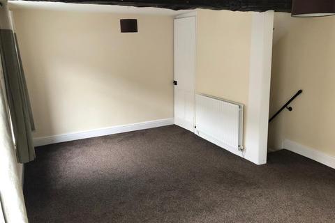 Property to rent - Havannah Street, Congleton