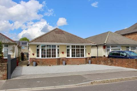 4 bedroom bungalow for sale - Rosemary Road, Parkstone, Poole, BH12